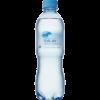 Kiwi Blue Sparkling Water
