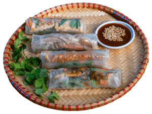 Eat-mi-rice-paper-rolls-300-tp