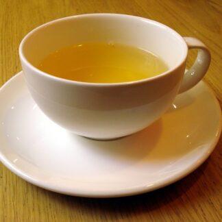 Tea from Eat mi