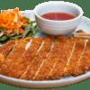 Crispy Chicken Snack from Eat mi Vietnamese Street Food in Auckland